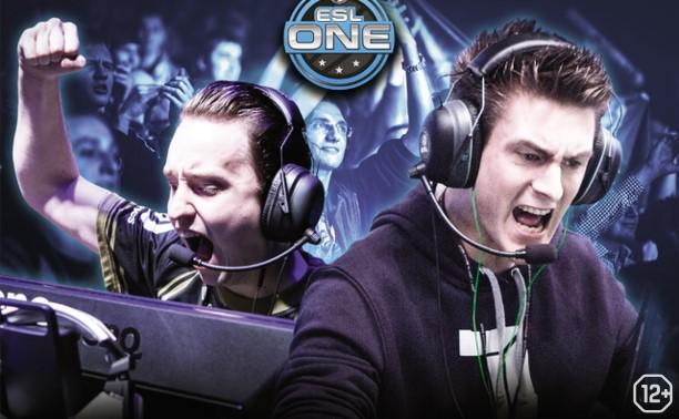 Counter Strike: Финальная битва
