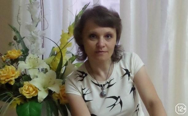 Творческий вечер Татьяны Емельяновой