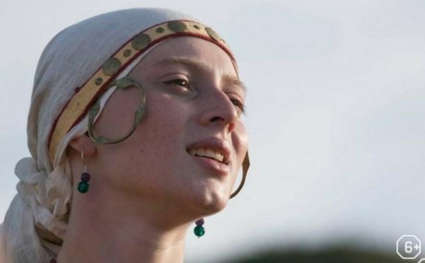 Предметный мир женщины в Средние века