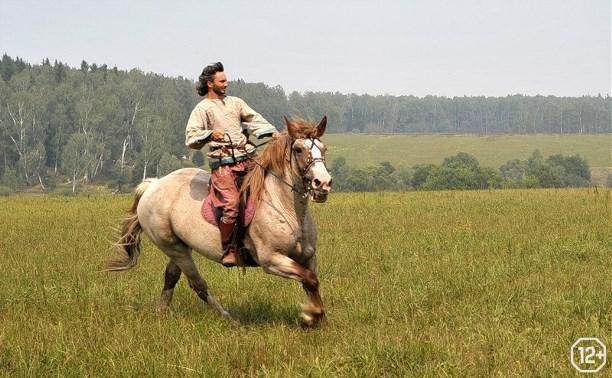 Ранние славяне по археологическим данным