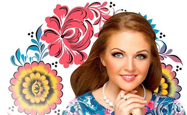 Девятов концерт афиша театр сатиры в москве афиша и цены