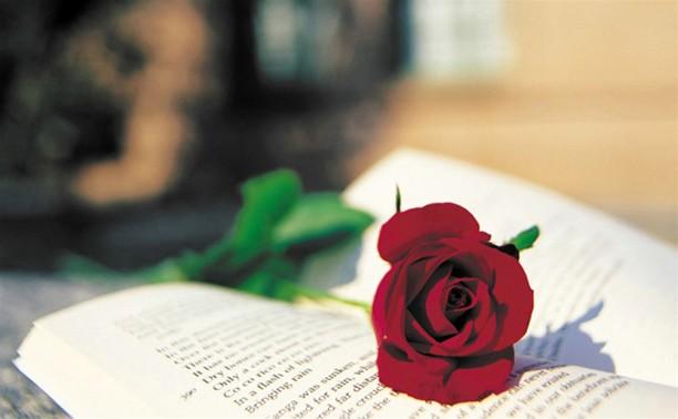 Поэтические вернисажи на усадьбе Смидовичей