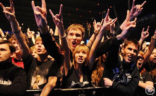 Франківці зареєстрували петицію з вимогою відновлення рок-концертів на міському озері