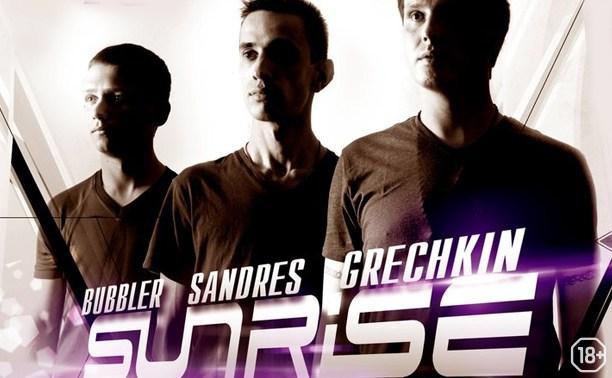 Sunrise Promo Group