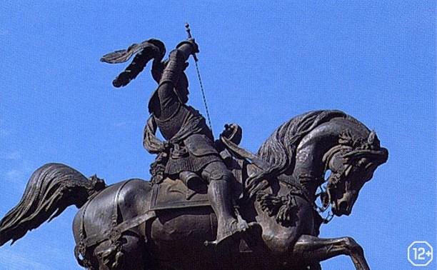 Конный монумент: истории знаменитых памятников