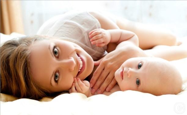 Форум матерей