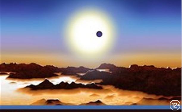 Трибуна ученого. Экзопланеты: 20 лет наблюдений приводят к неожиданному результату