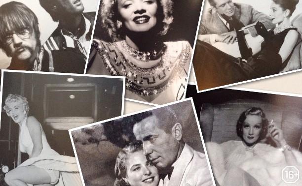 Американское кино ХХ века: между искусством и бизнесом. Абонемент 12