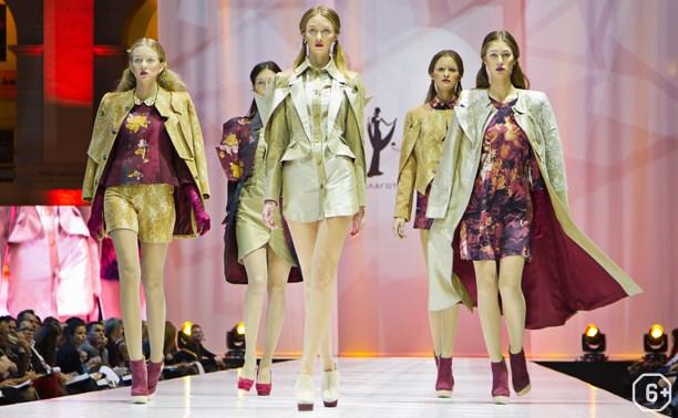 Фестиваль моды и красоты Fashion Style