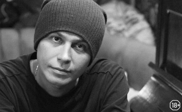 Дмитрий Дубров