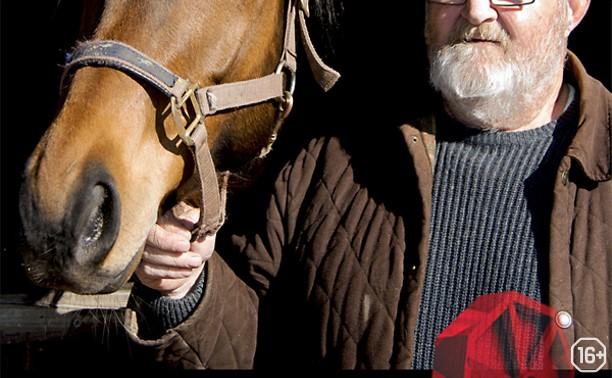 BritFest: Темная лошадка