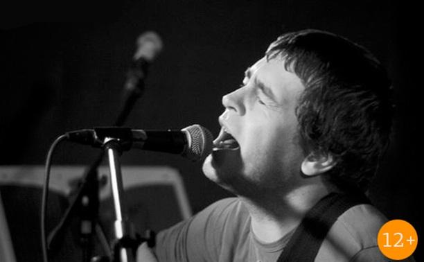 Евгений Титчев в акустике