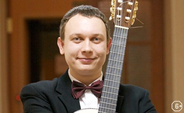 Юрий Алешников