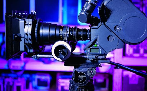 XI Международный фестиваль военного кино им. Ю. Н. Озерова