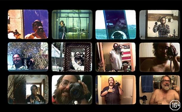 Фестиваль 360: Машина времени Сэма Клемке