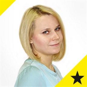 Валерия Пенина