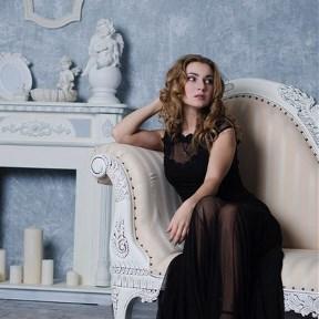 Ecaterina Trifonova