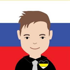 russkiy1