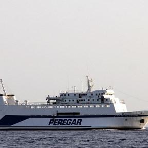 Peregar4