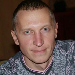 Алексей Евпятьев