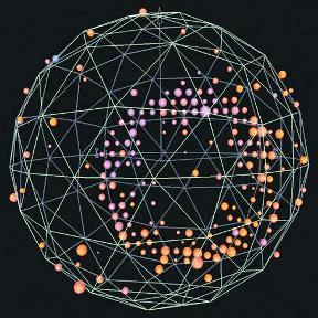 Neutrino71
