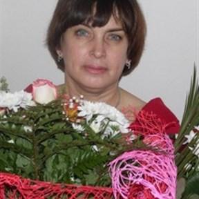 natalya-fomicheva-o-parazitah