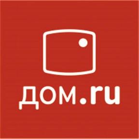 domru_tula