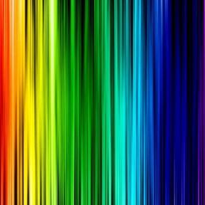 rainbow071