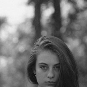 Лина Васина