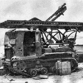stalinogorsk1941