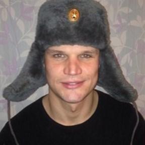 Максим Плигин