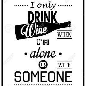 someone_alone