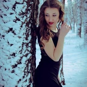 Yulya Gorelceva