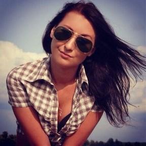 smile_lady90