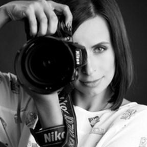 Екатерина Васькова