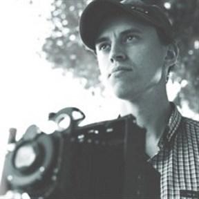 Дмитрий Черба