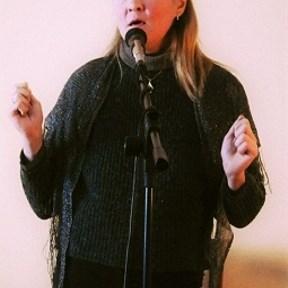 Светлана Русакова
