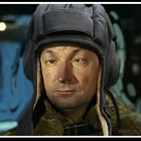 КренделЪ Боб