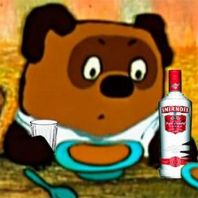 Пивомес71