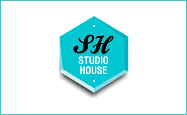 Studio House, студия дизайна
