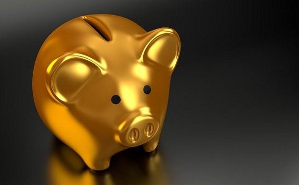 Азбука финансов