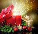 «Необыкновенный Новый год» ждёт новых участников и волшебников