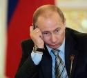 Число банкротств в России почти достигло исторического рекорда, установленного в 2009 году.