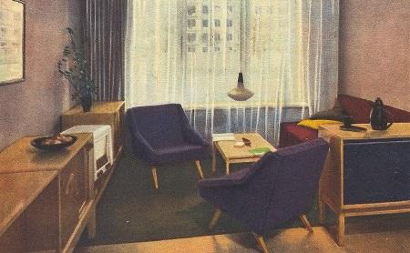 16 октября: Тулякам рассказали, какой должна быть комната холостяка