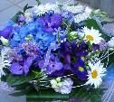 С днём рождения, Татьяна!!!