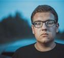 Макс Наумов: «Мои коллеги уже спорят на деньги, похудею я или нет!»