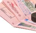 Как считать дни Шенгенской визы?
