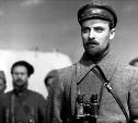 9 мая: Туле показали фильм об украинском Чапаеве