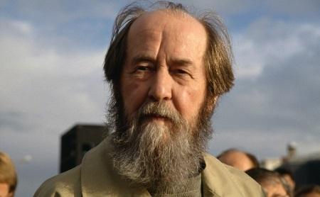 11 декабря: После рассказа Солженицына началось возрождение Куликова поля