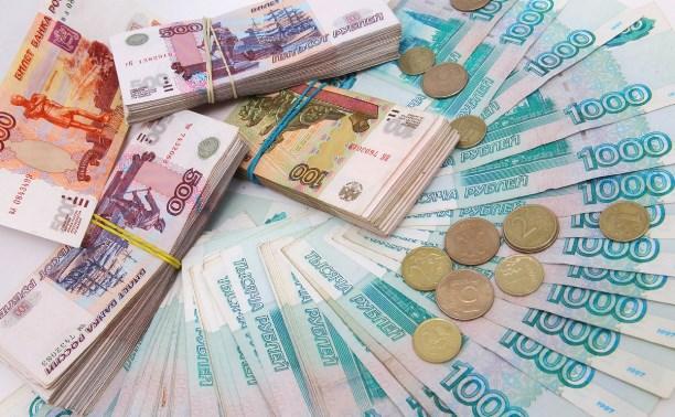 Уральский депутат назвал мужчин с зарплатой менее 30 тысяч рублей лентяями
